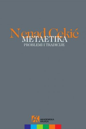 Metaetika
