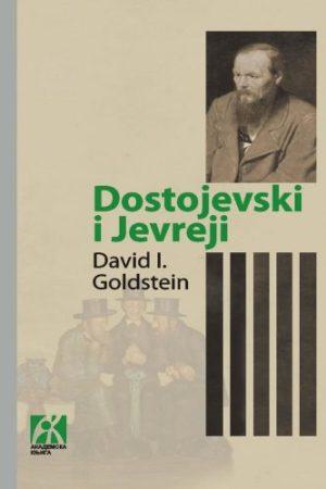 Dostojevski i Jevreji