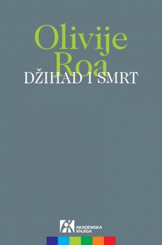 Džihad i smrt