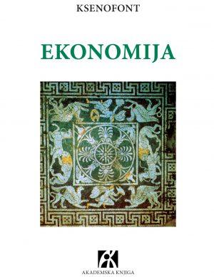 Ekonomija