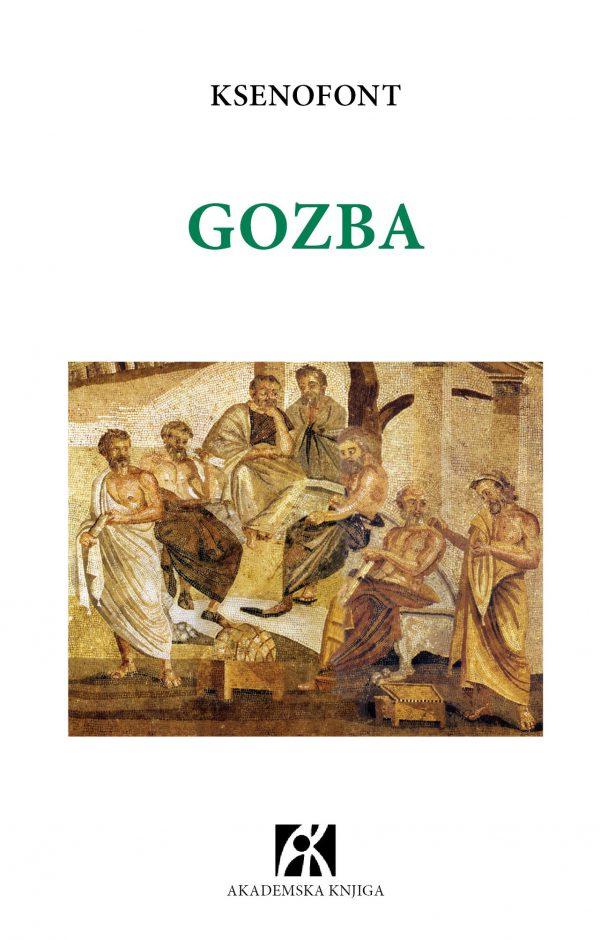 Gozba