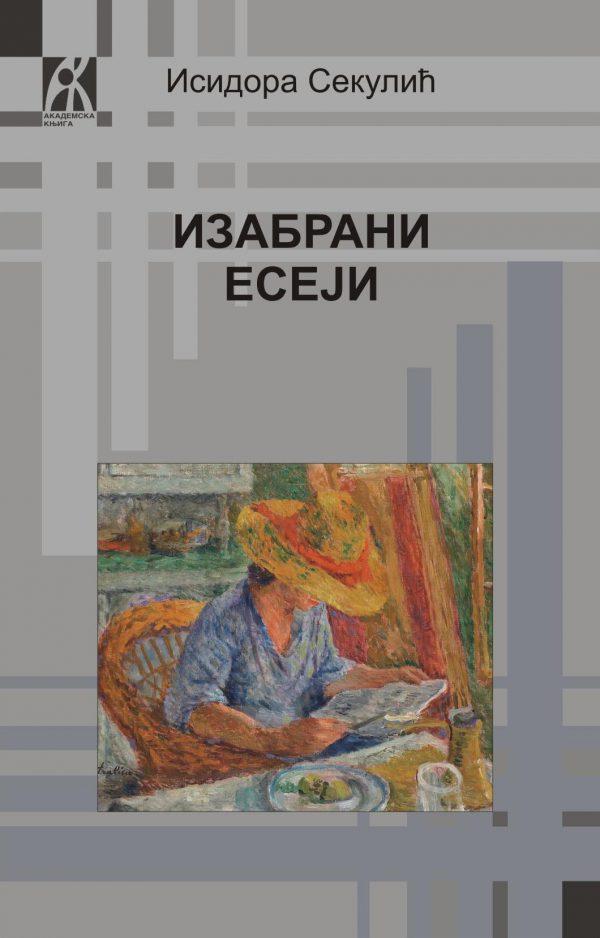 Izabrani eseji