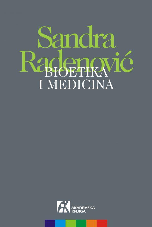 Bioetika i medicina
