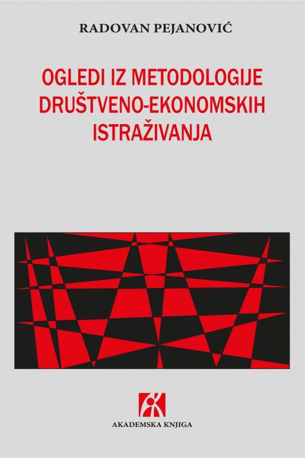 Ogledi iz-metodologije-društveno-ekonomskih-istraživanja