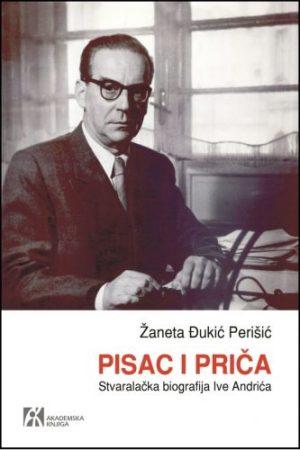 Pisac_i_prica