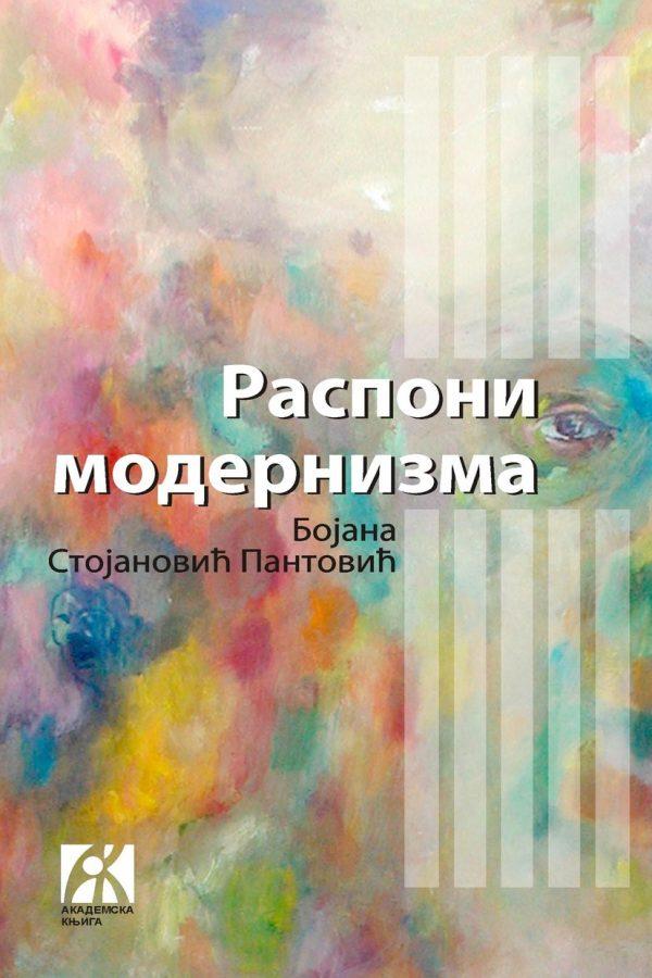 Rasponi_modernizma