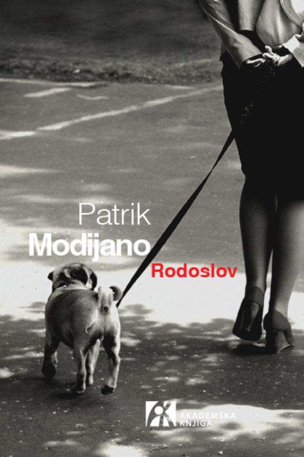 Rodoslov