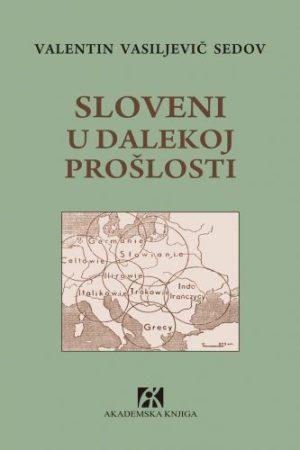 Sloveni_u_dalekoj_proslosti_