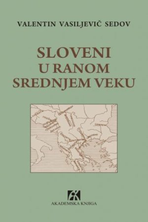 Sloveni_u_ranom_srednjem_veku