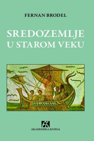 Sredozemlje u starom veku