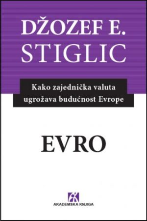Stiglic_Evro