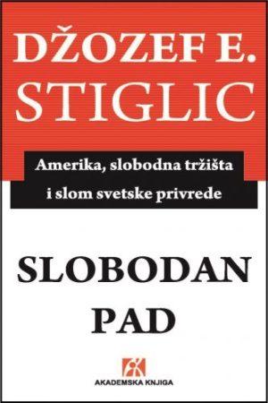 Stiglic_Slobodan_pad