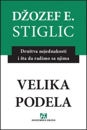 Stiglic_Velika_podela