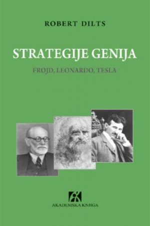 Strategije genija