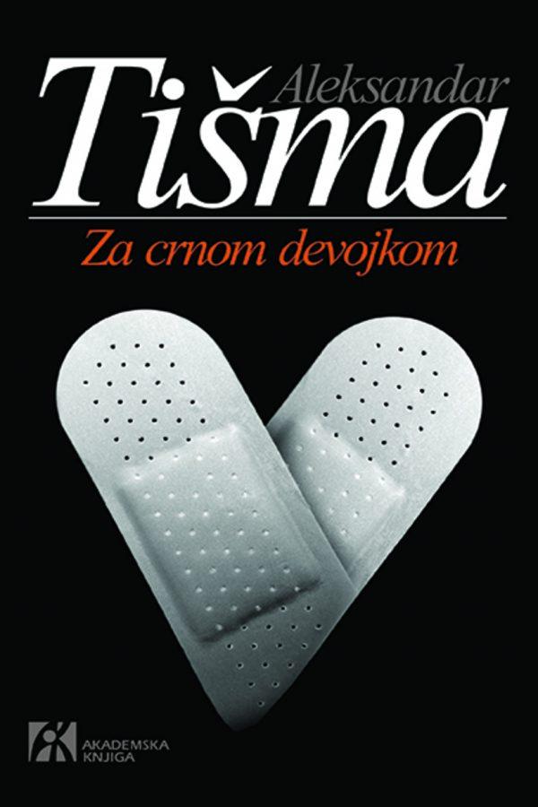 Tisma_Za_crnom_devojkom