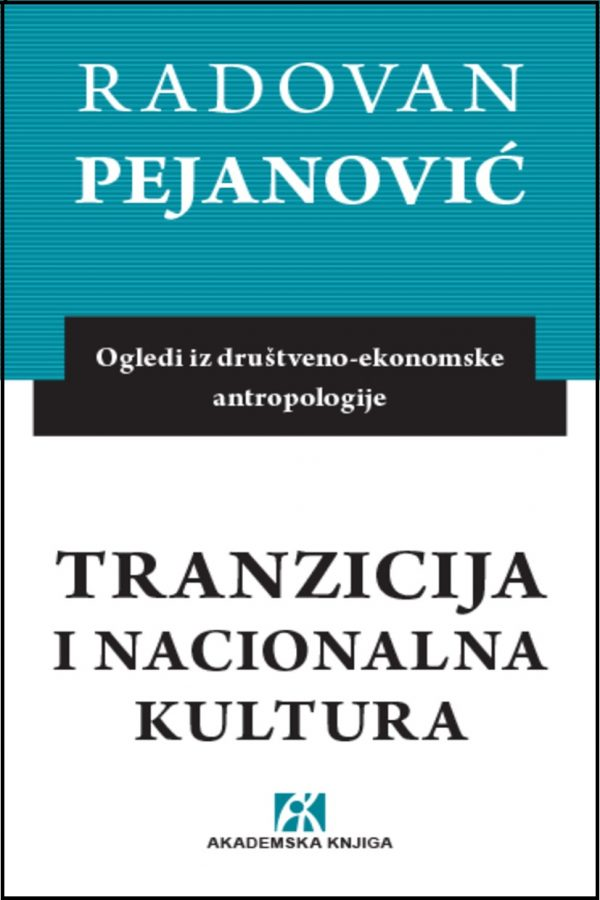 Tranzicija_Pejanović