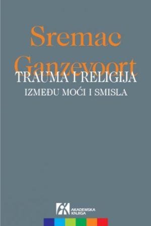 Trauma i religija