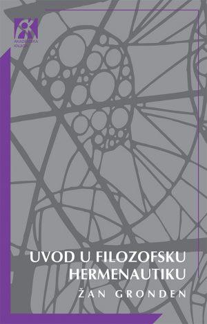 Uvod u filozofsku hermenautiku