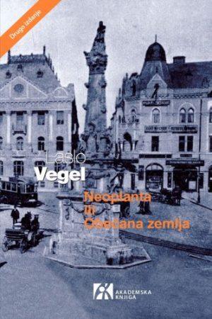 Vegel_Neoplanta