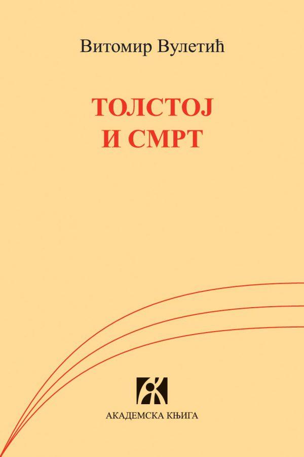 Tolstoj i smrt