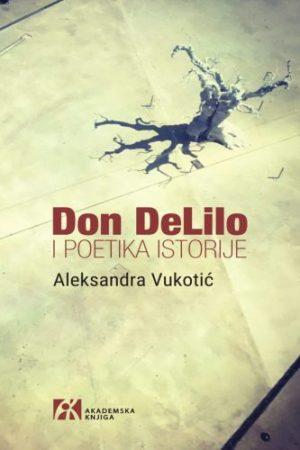 Don_DeLilo