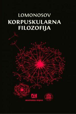 Lomonosov_Korpuskularna filozofija