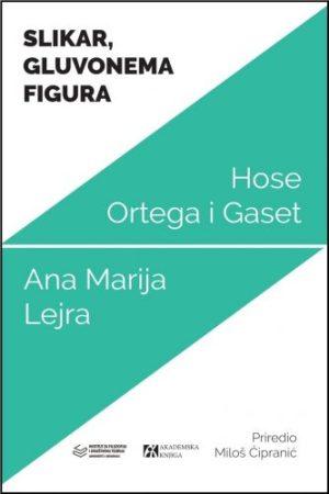 Slikar_gluvonema_figura