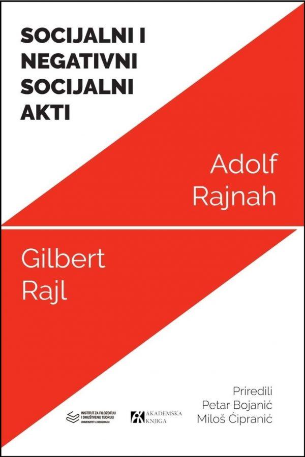 Socijalni_i_negativni_socijalni_akti