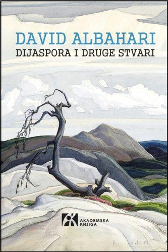 DIJASPORA I DRUGE STVARI