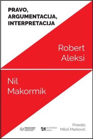 Pravo_argumentacija_interpretacija