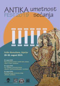 antika_fest_2019-plakat