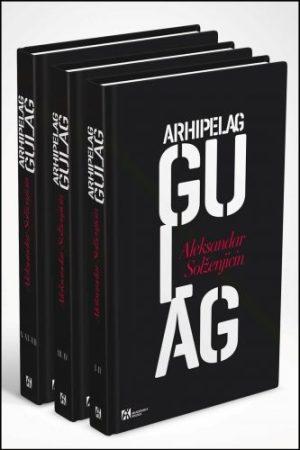 Arhipelag Gulag