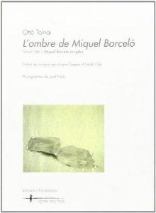 Miguel Barcel