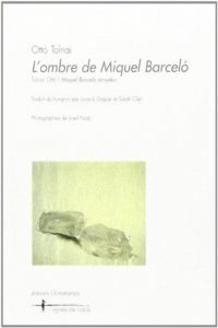 Miquel Barcel