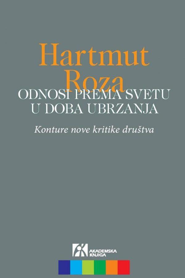 Hartmut Roza