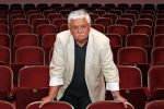 """Pisac i grad"" - Laslo Vegel 1. februara gost u Radio kafeu"