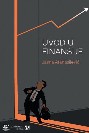 uvod i finansije