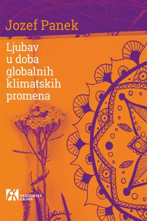 ljubav u doba globalnih klimatskih promena