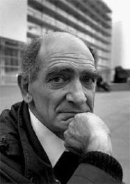 Paolo Virno