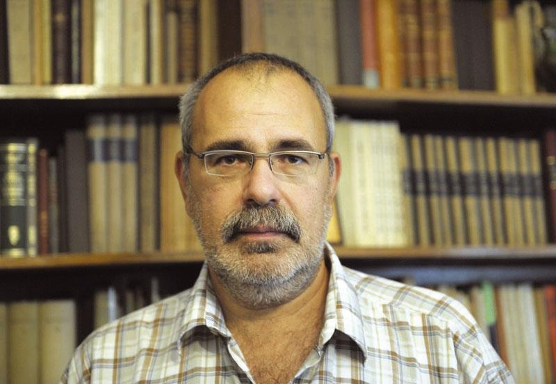 Mihajlo Pantic