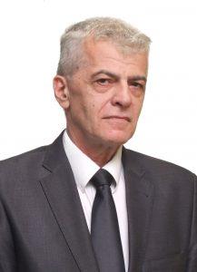 Milorad Đurić
