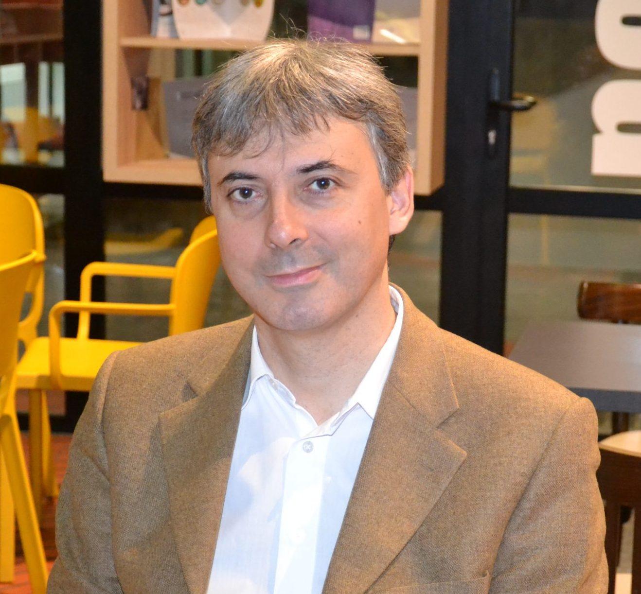 Damir Smiljanić