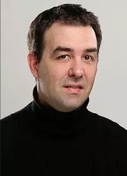 Srđan Sremac