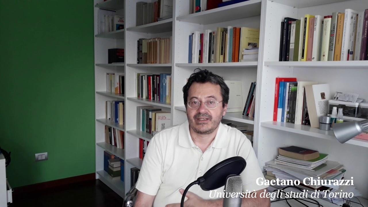 Gaetano Kjuraci