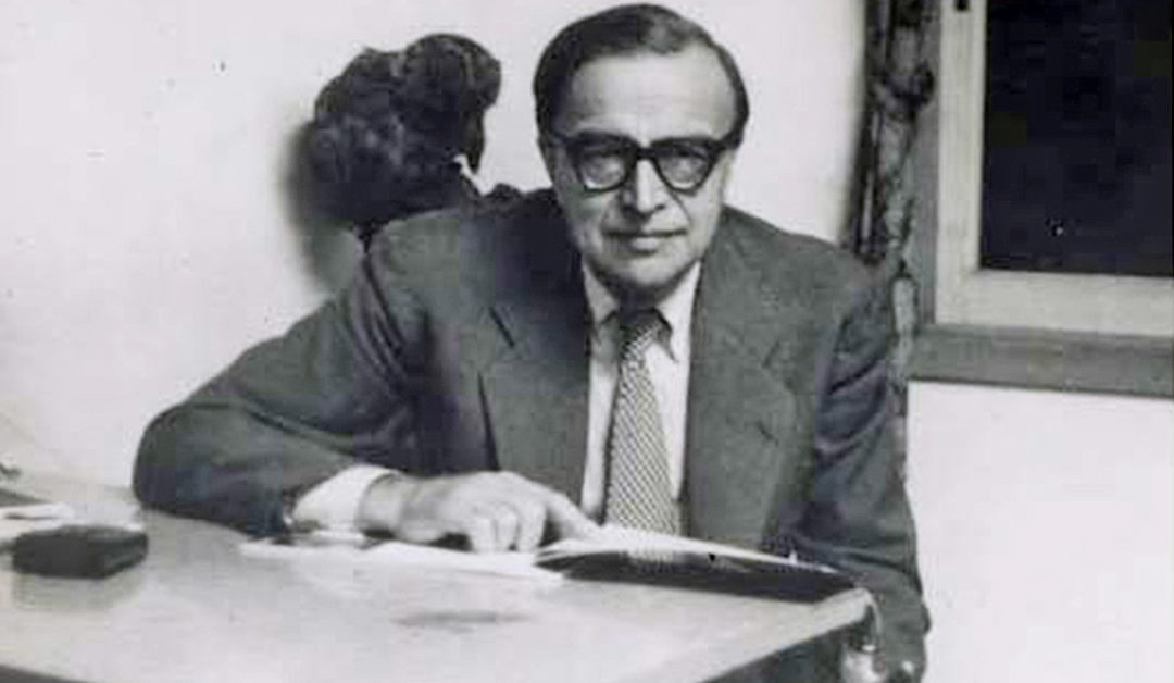 Aleksandar Kožev