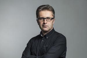 Nebojša Milenković